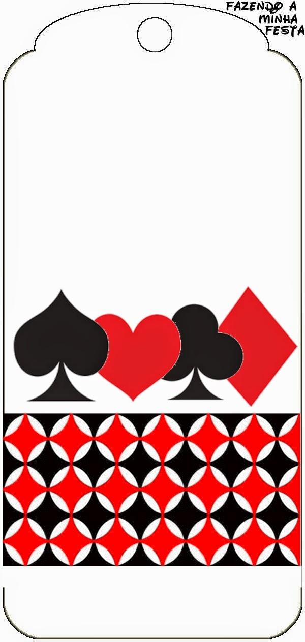 CASINO INVITATION, Casino Party Invitations, Casino ...