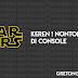 Keren ! Nonton Film Starwars via CMD di Windows 10 dan Linux