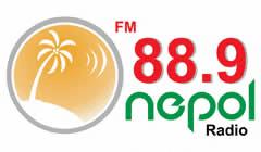 FM Nepol 88.9