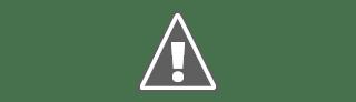 The Synoptics