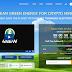4New (KWATT) ICO Review – ICO Token News