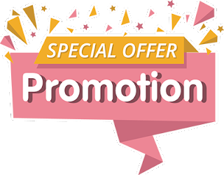 SPECIAL PROMOTION www.918kissv.com