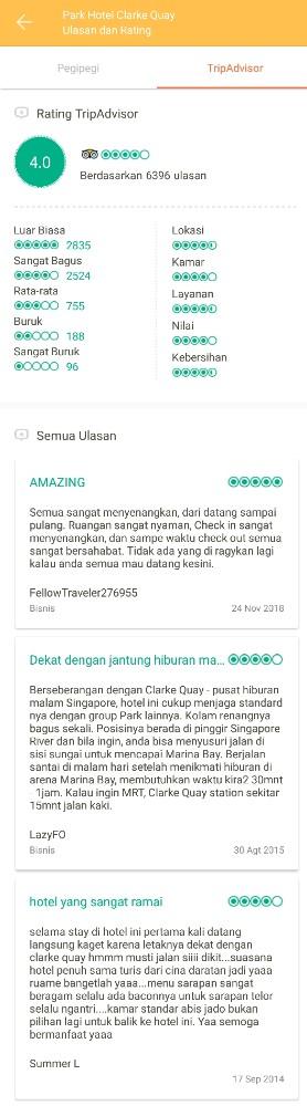review-park-hotel-singapura