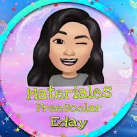 materiales-preescolar-eday