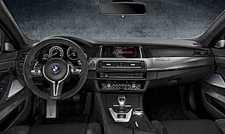 Nouvelle Voiture ''2018 BMW M5 XDrive '', Photos, Prix, Date De Sortie, Revue, Nouvelles