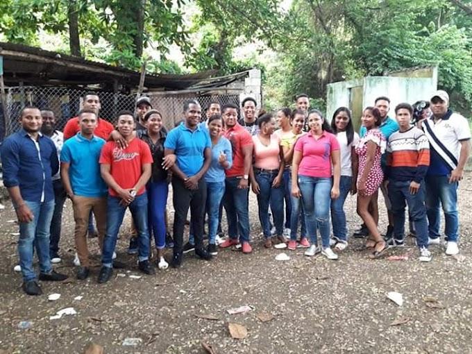 La Asociación de Estudiantes de La Cienaga ASEUCI marchará el Lunes por varias reivindicaciones