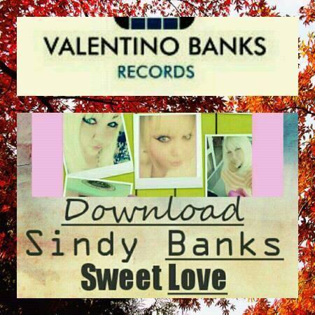 Really sweet love songs