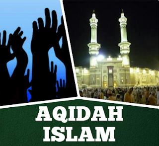 http://www.umatnabi.com/2017/08/memahami-arti-ilmu-fiqihaqidahtauhidtaj.html