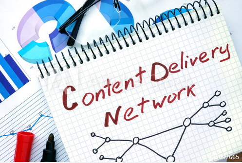 Step by Step Instructions to Use a Content Delivery Network (CDN) with WordPress