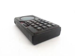 Toshiba Toscal BC-603L calculator-www.djejakmasa.blogspot.com