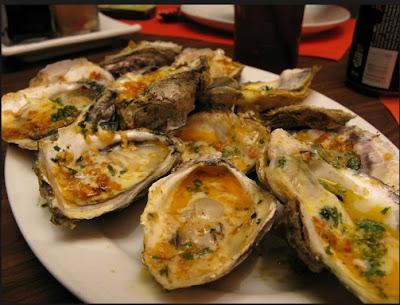 Best 5 menu - Marina Seafood Restaurant Fernandina Beach Fl You Must Taste