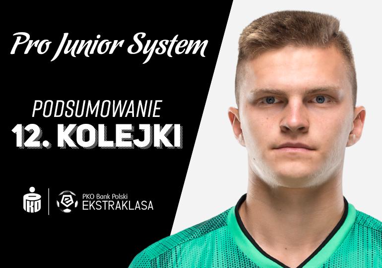 Gol Macieja Rosołka zapewnił zwycięstwo Legii w szlagierze<br><br>fot. Legia Warszawa / legia.com<br><br>graf. Bartosz Urban