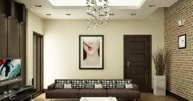 best wall paint colors for living room. Black Bedroom Furniture Sets. Home Design Ideas