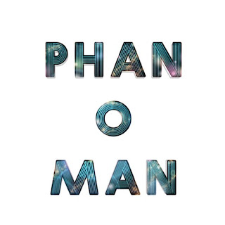 PhanOman - Tango To Evora ( Deep Mix )