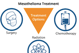 Mesothelioma Prognosis and Treatment