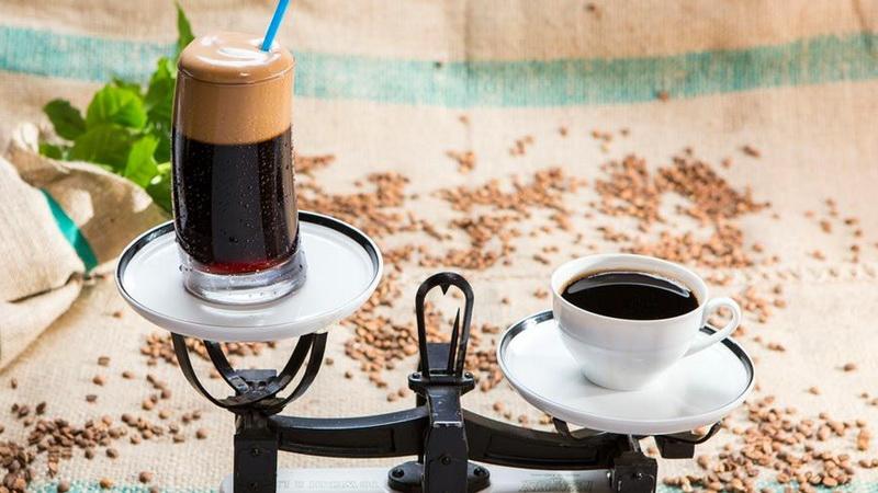 Στιγμιαίος καφές VS καφές φίλτρου, ποιος βγαίνει νικητής;