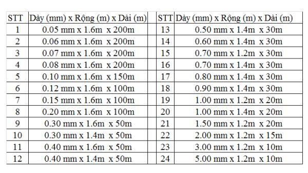 Quy-C%25C3%25A1ch-M%25C3%25A0ng-Nh%25E1%25BB%25B1a-PVC-600x337.png