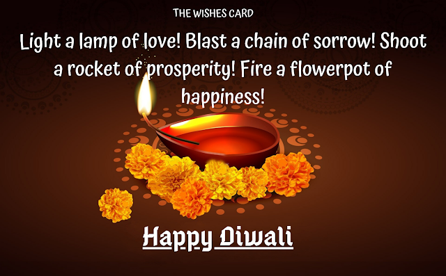 diwali wishes images 2020