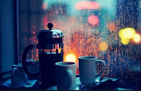 ceritakansaja hujan subuh taubat puisi