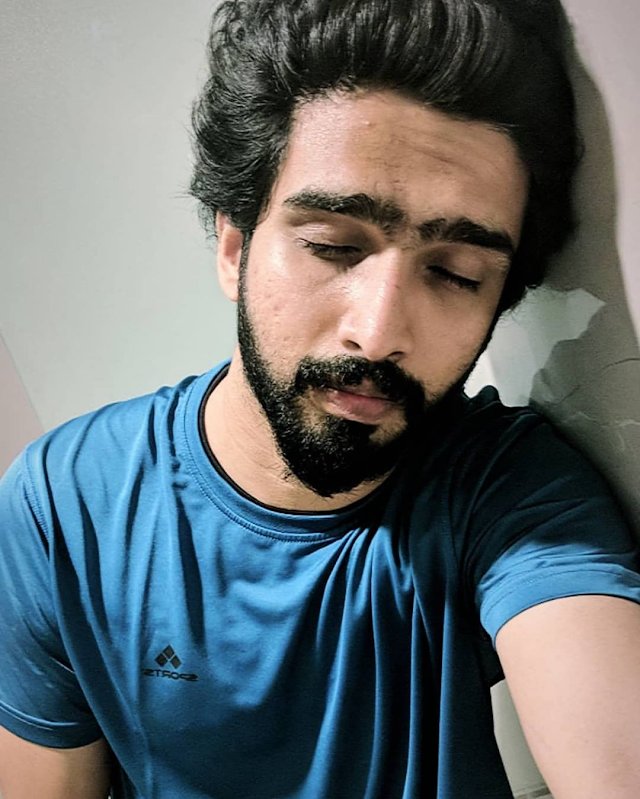 Amaal Mallik Biography- age, family, height, girlfriend and unknown facts