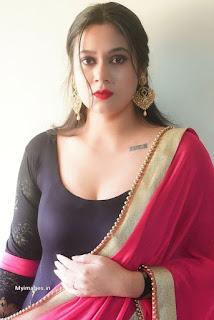 indian hot best aunty pictures Navel Queens