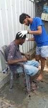 एका समाजसेवक शिवभक्ताला विनाकारण मारहाण / Akshay borhade Junnar prakaran P-1