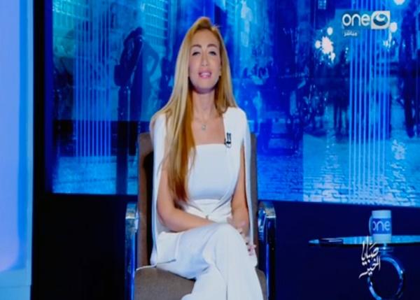 مشاهدة برنامج صبايا الخير حلقة اليوم الاثنين 1-8-2016 حلقة الجرائم في المجتمع المصري على اليوتيوب HD كاملة - Sabaya El-Kheir