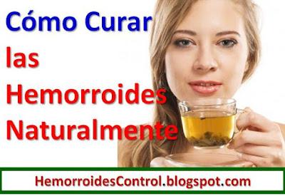 como-Curar-las-Hemorroides-Naturalmente-Tratar-Causa-con-Tratamientos-Naturales-remedios-caseros