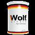 Distributor Grease Industri WOLF | Jual Grease Industri WOLF | Pusat Grease Industri WOLF