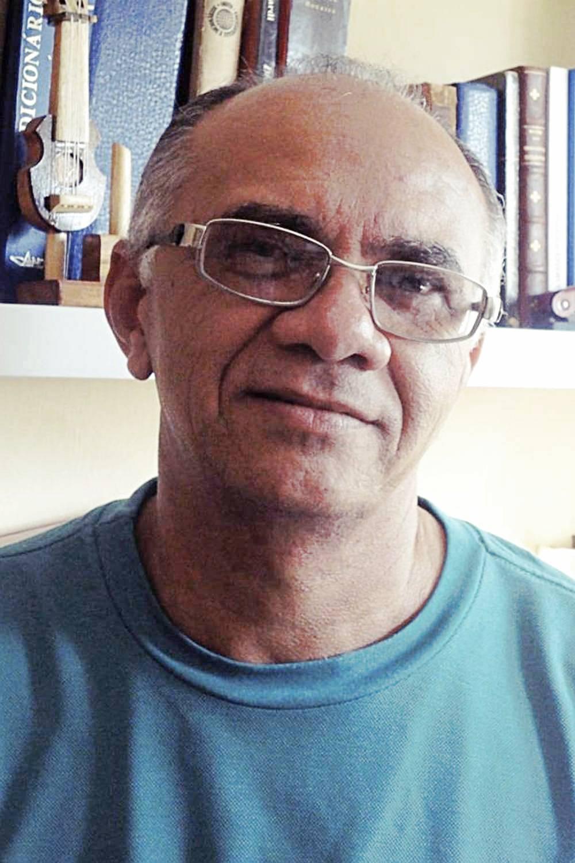 literatura paraibana paulo sergio vieira livro haicai sergio castro pinto