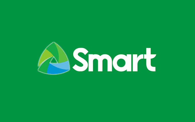 List of Smart Telecom 1 Month Internet Promo