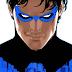 Nightwing #78 İnceleme | Mavilim