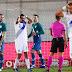 Δεν τα κατάφερε η Εθνική, 0-0 με Σλοβενία!