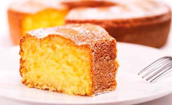 Torta-de-Naranja-receta