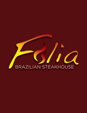 Folias3 BUSINESS SPOTLIGHT: FOLIA BRAZILIAN STEAK HOUSE