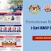 Permohonan Bantuan i-Suri KWSP 2021 Bagi Suri Rumah RM480 Setahun `