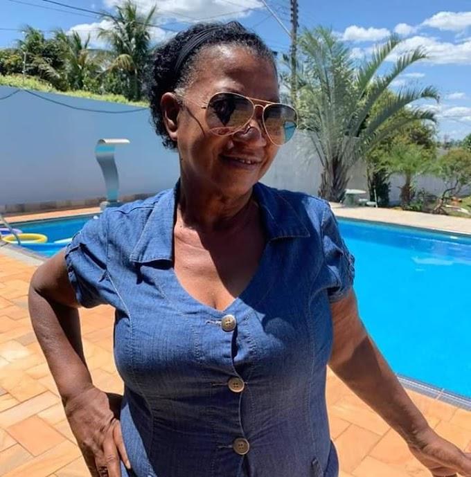 Família procura mulher desaparecida desde o dia 7 em Santópolis do Aguapeí