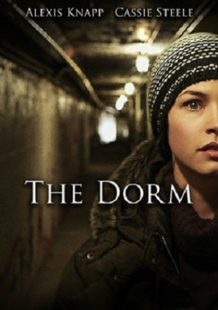 The Dorm 2014 WEBRip 280MB Hindi Dual Audio 480p Watch Online Full Movie Download bolly4u