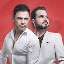 Baixar CD As Melhores Músicas de Zezé de Camargo e Luciano 2020 Grátis