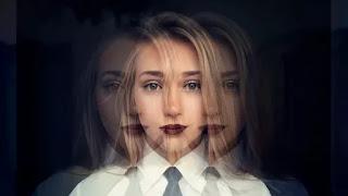 Apa itu Deepfake AI - Teknik memalsukan wajah seseorang