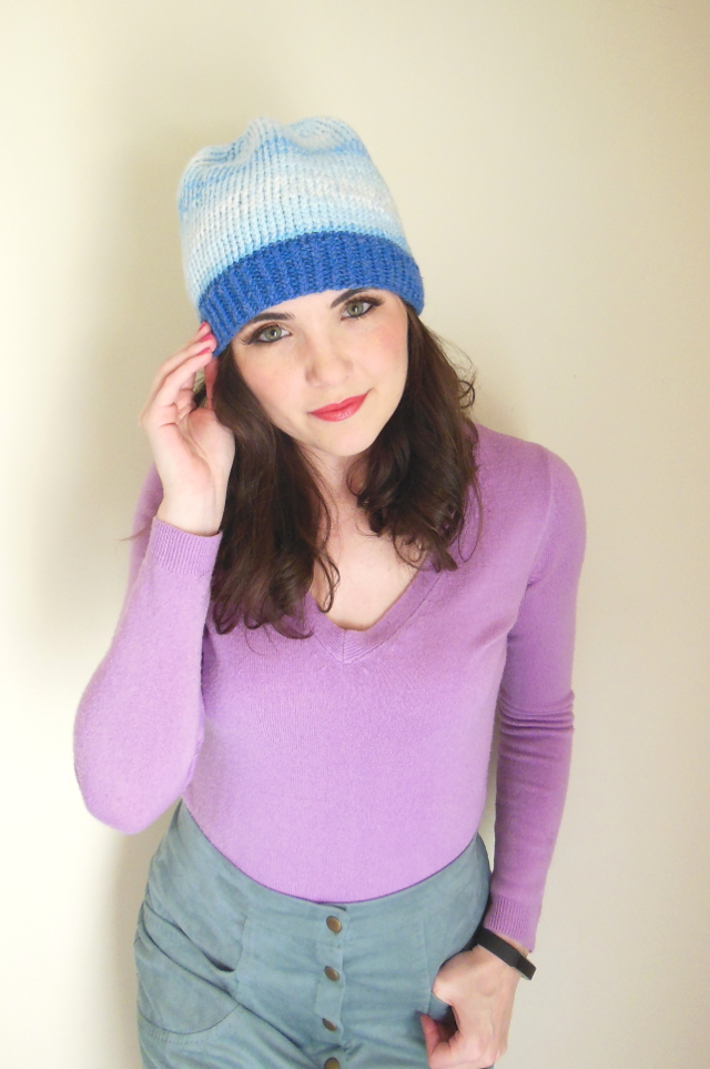 You searched for: blue knit beanie! Etsy is the home to thousands of handmade, vintage, and one-of-a-kind products and gifts related to your search. No matter what you're looking for or where you are in the world, our global marketplace of sellers can help you find unique and affordable options. Let's get started!