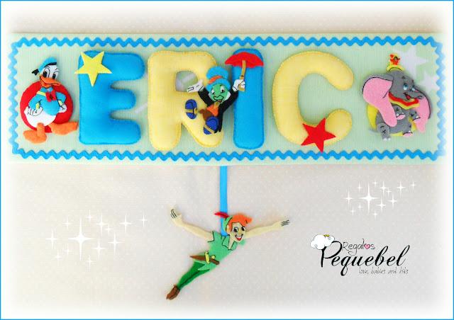 placa-puerta-personalizado-nino-habitacion-infantil-nombre-decoracion