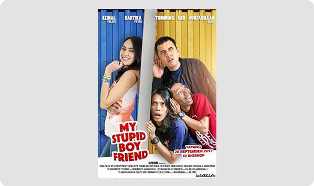 https://www.tujuweb.xyz/2019/05/download-film-my-stupid-boyfriend-full-movie.html