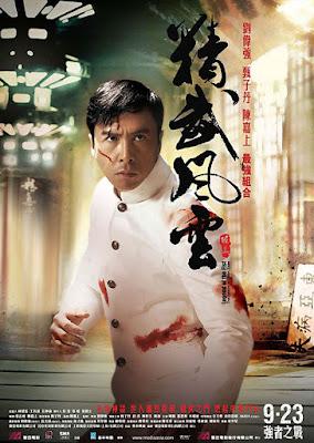 xem-phim-huyen-thoai-tran-chan-2010