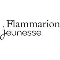 Logo Flammarion jeunesse