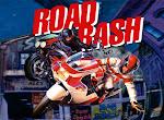 تحميل لعبة Road Rash للكمبيوتر بحجم صغير - رود راش