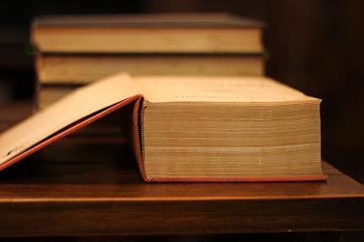 Pengertian Kata dan Kalimat Dilengkapi Contoh Soal Terbaru