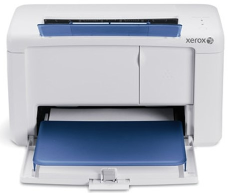 Xerox Phaser 6180mfp Driver For Windows 10