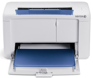 Xerox_Phaser_3040_Printer_Driver_Download
