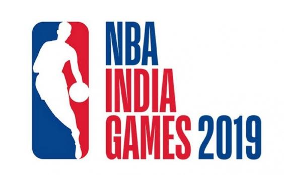 EL FUTURO DE LA NBA